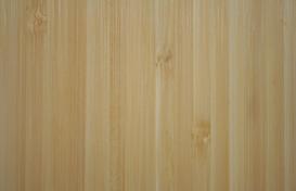 bamboo plywood seattle