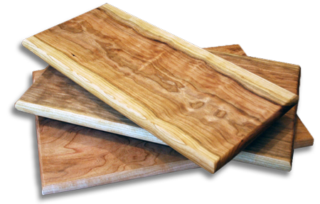 Culinary Serving Boards And Platters