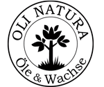 Oli-Natura Waxes and Finishes