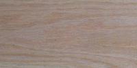 oak shorts