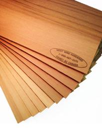 Grilling Planks Alder Maple Amp Cedar