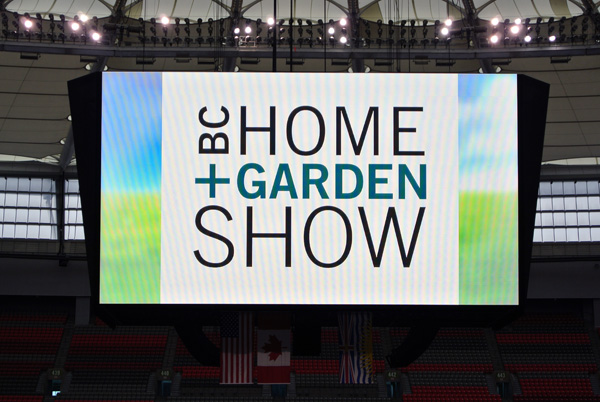 18-homeshow-web