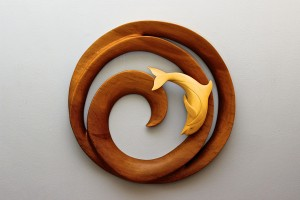 specialty wood products for carving