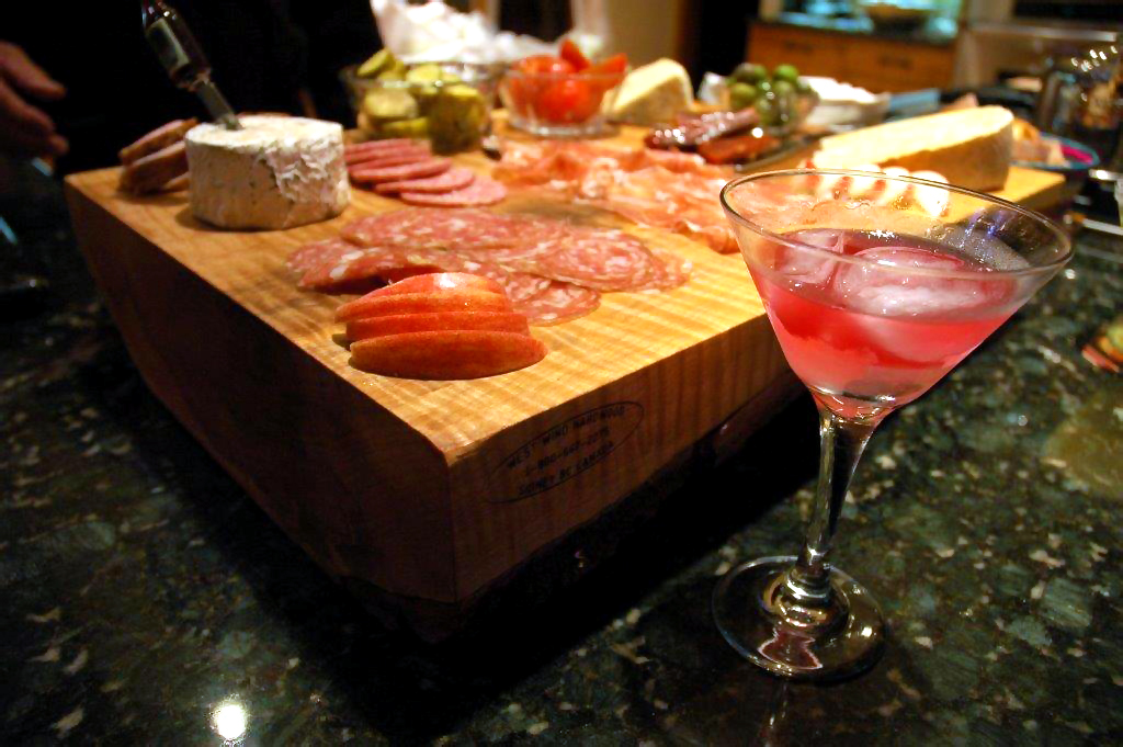 serving boards culinary specialty wood products
