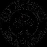 Logo-OLI-NATURA-2