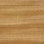 afrormosia lumber