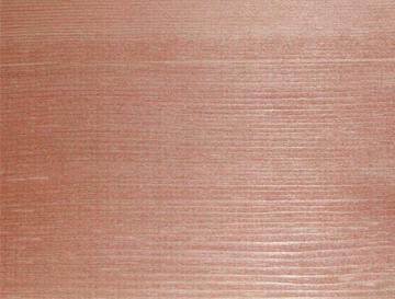 red cedar lumber