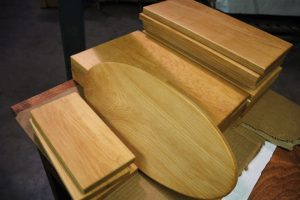 maple serving boards DC