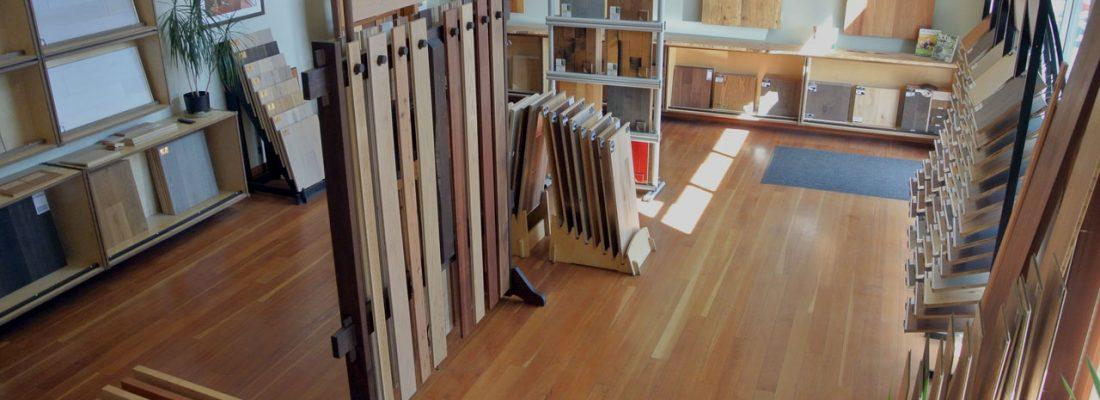 flooring-gallery-welcome