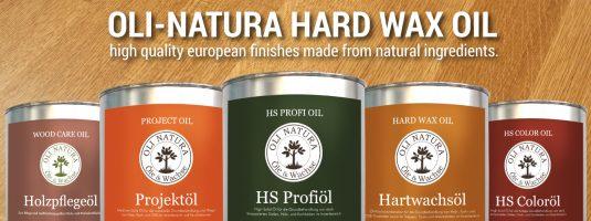 oli-natura-5product-lineup