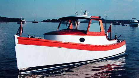 photo_boat1