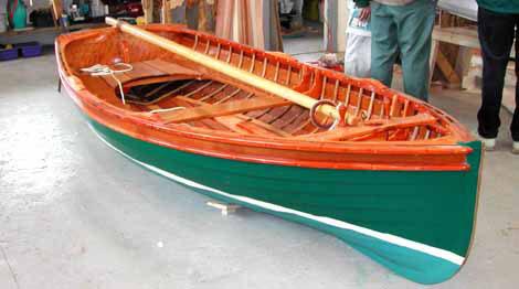 photo_boat3
