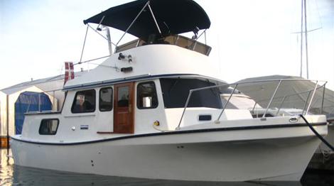 photo_boat_new