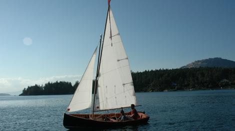 photo_boat_summer_fun