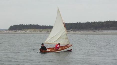 photo_boat_topsy