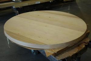 round-cedar-table-jan8