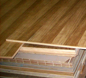 cabinet grade plywood plywood and veneers west wind hardwood 12879