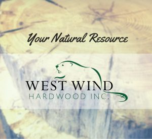 your Natural Resource-lrg
