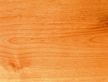 alder plywood west wind hardwood. Black Bedroom Furniture Sets. Home Design Ideas