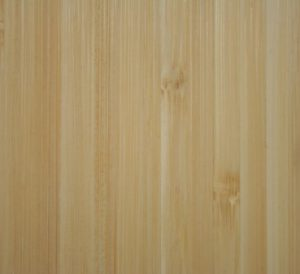 Bamboo Natural Plywood