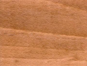 beech lumber