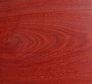 bloodwood lumber