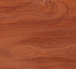 cabreuva lumber