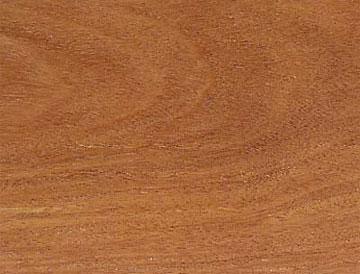 Cumaru west wind hardwood for Red cumaru flooring
