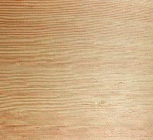 Douglas-fir lumber