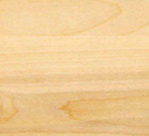 eastern birch lumber