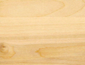 Birch baltic plywood west wind hardwood for Birch wood cost