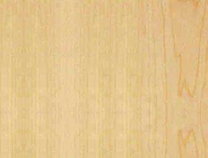 eastern maple lumber