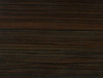 ebony macassar lumber