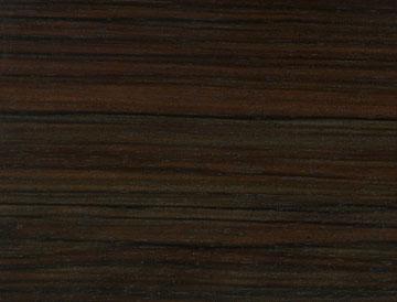 Macassar ebony wood for sale