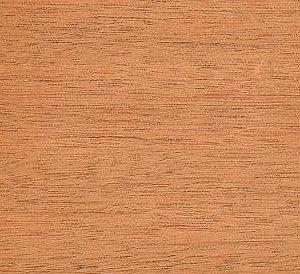 gen-mahogany