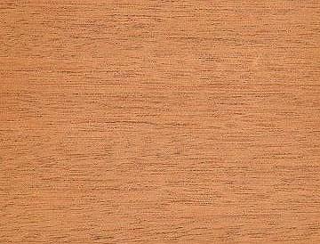 genuine mahogany lumber