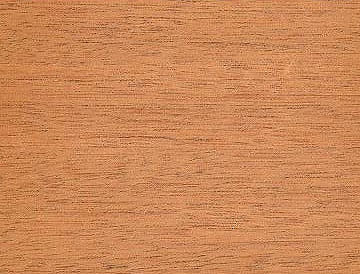 Mahogany Meranti Plywood West Wind Hardwood