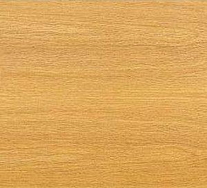 white oak lumber