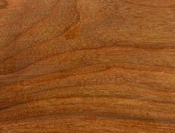 ipe lumber