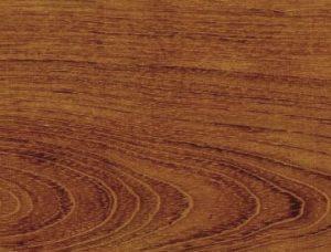 jatoba lumber