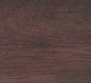 katalox lumber