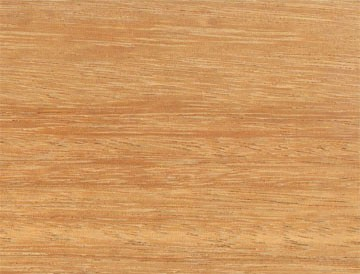 kempas lumber