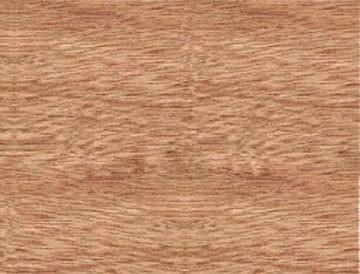 khaya mahogany lumber