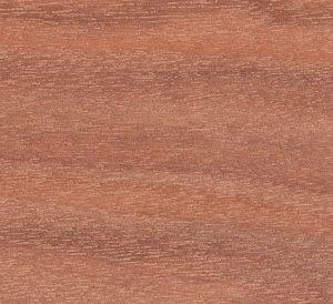makore lumber