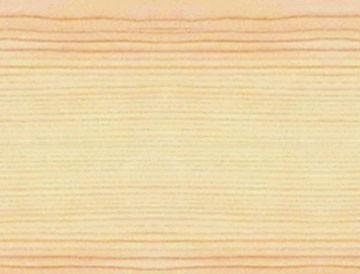 Ponderosa Pine lumber