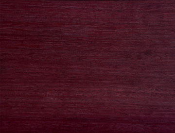 Purpleheart west wind hardwood for Purple heart flooring
