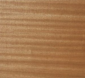 sapele mahogany lumber