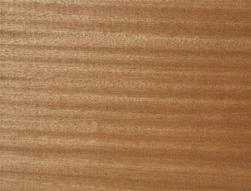 mahogany sapele west wind hardwood