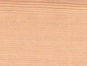 Pine | West Wind Hardwood