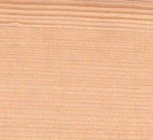sitka spruce lumber